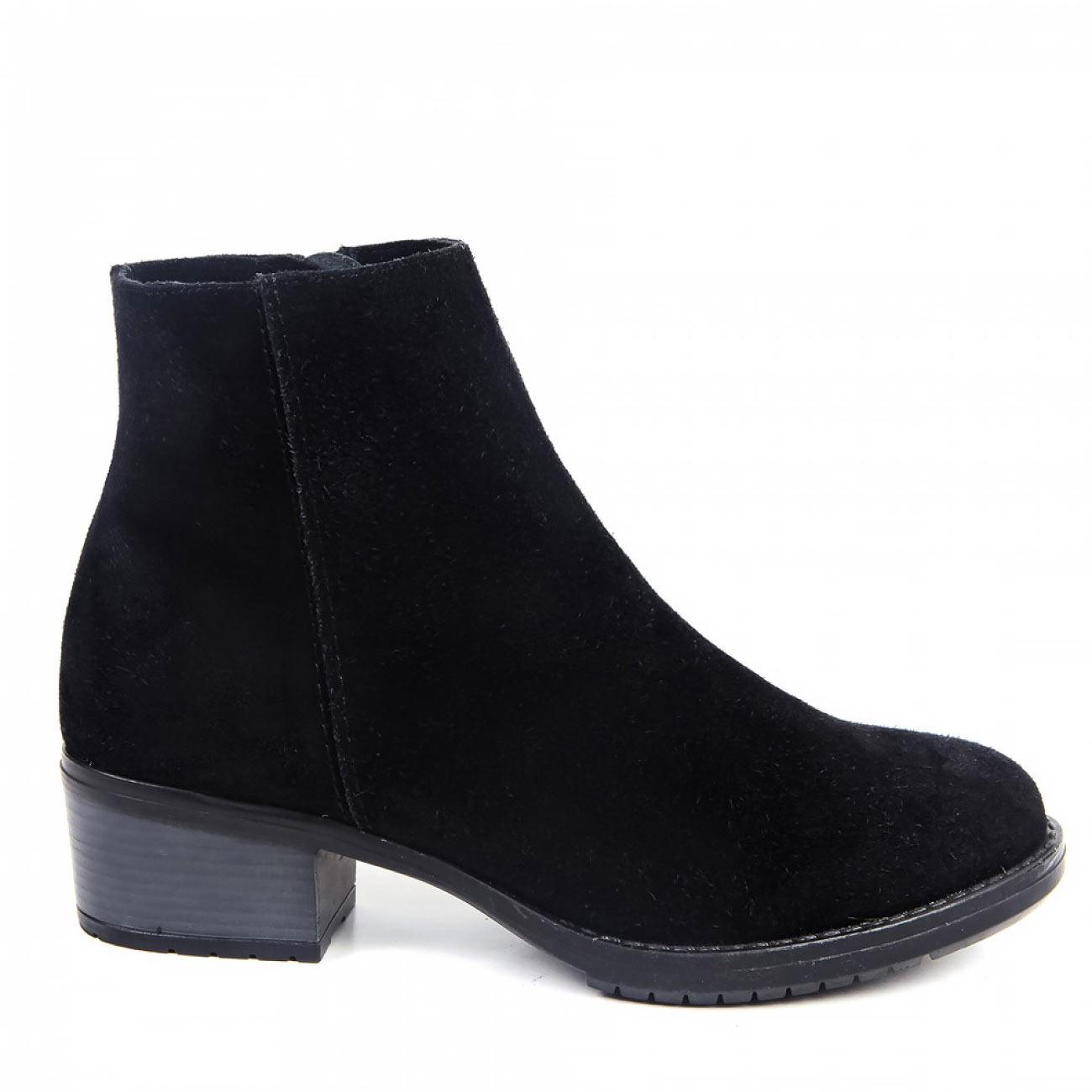 5bb1570aa832 Купить женские ботинки 5g2831 — цены в интернет-магазине