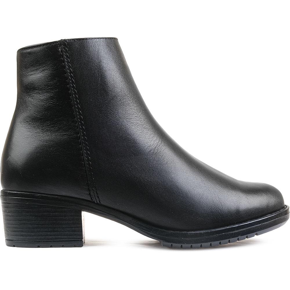 обувь юничел фото аттестат среднем