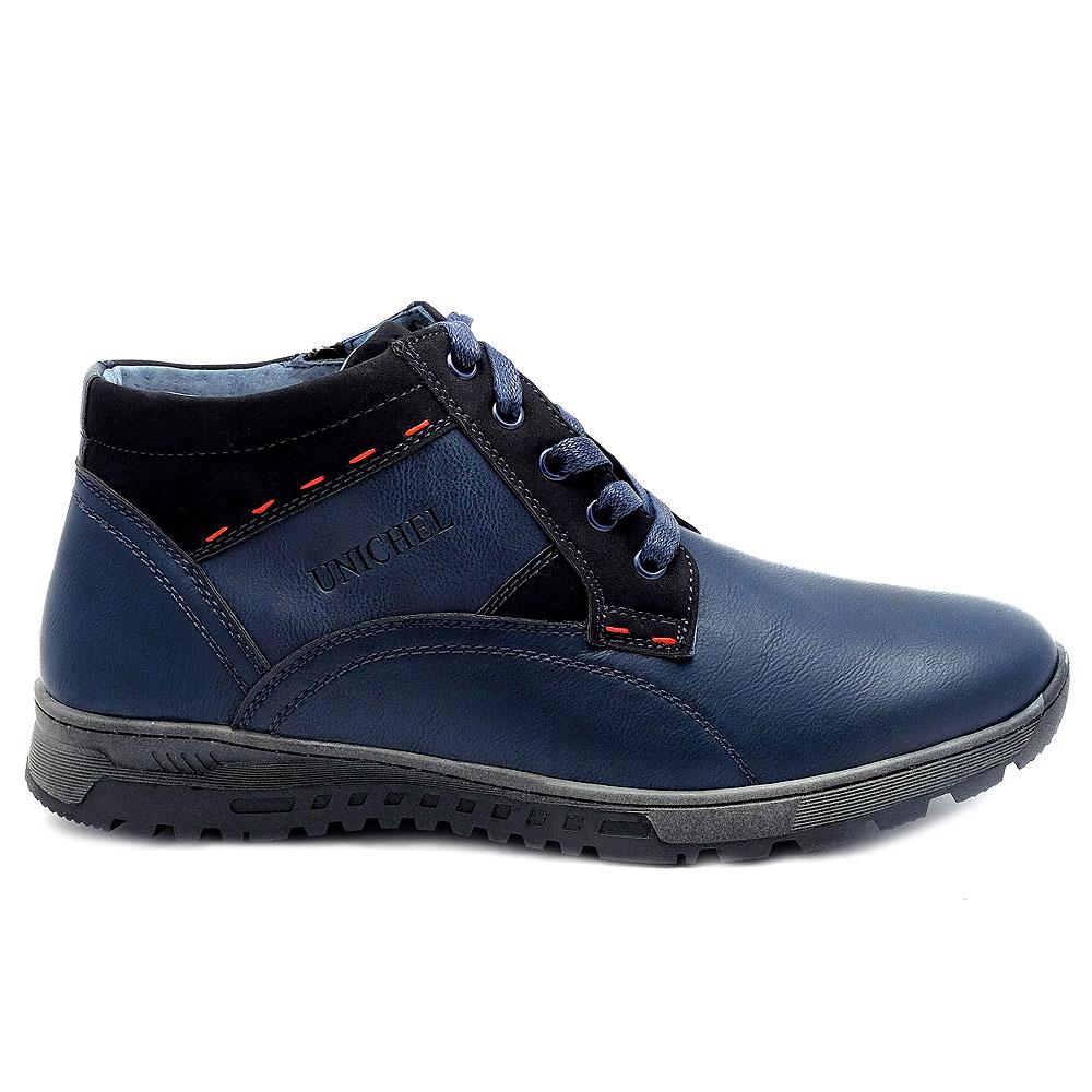 Купить Мужские кроссовки 1S 7853 — цены в интернет-магазине обуви Юничел 91d182d2656