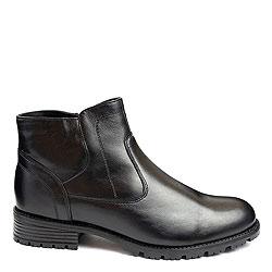 c6e7e4da2a35 Купить мужская обувь — цены в интернет-магазине