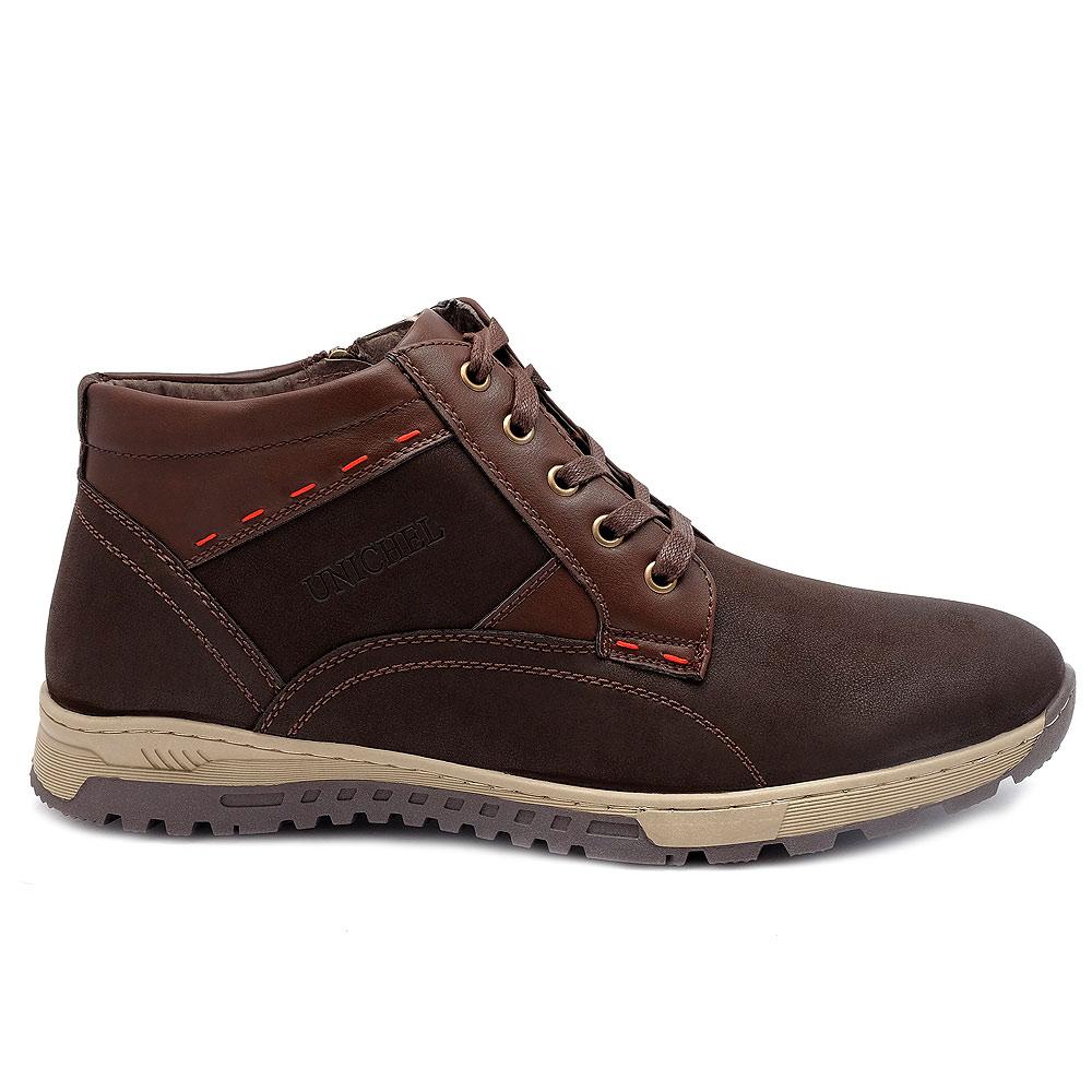 Мужские ботинки для активного отдыха 1S7852 — цены в интернет-магазине