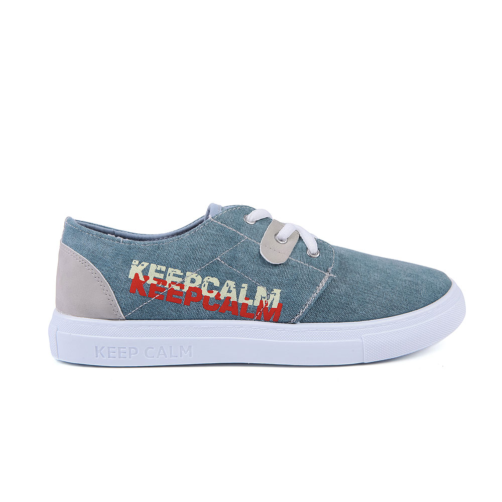 Купить Мужские кеды 1A 3214 — цены в интернет-магазине обуви Юничел 4bc8d3485d4