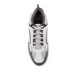 Купить Мужские кроссовки 1A 3012 — цены в интернет-магазине обуви Юничел cf0d4dae9f1