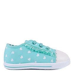 d42fd4ff74d6 Купить Кеды для малышей 2A 3213 — цены в интернет-магазине обуви Юничел
