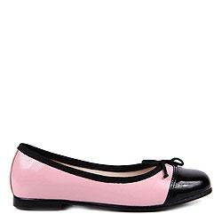 Купить детская обувь — цены в интернет-магазине e63d0be158f