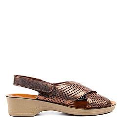 Купить женская обувь — цены в интернет-магазине aa69dd7637de0