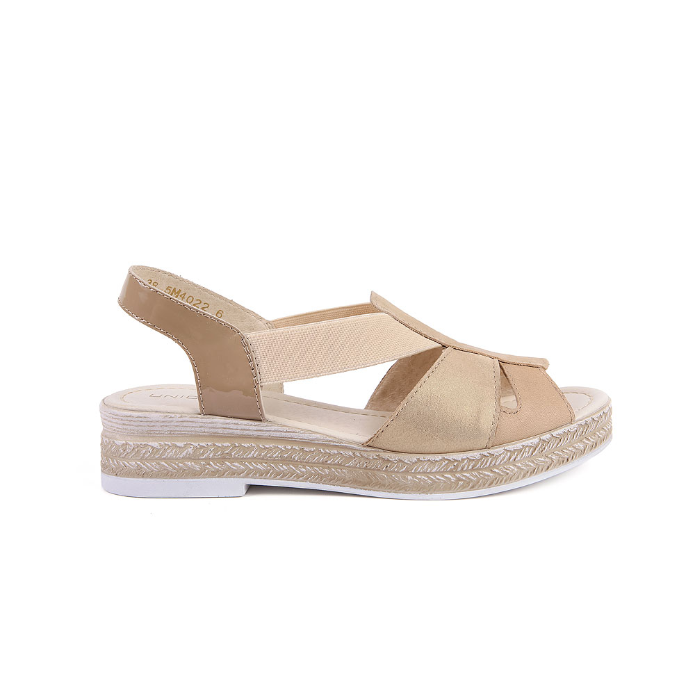 3addc204 Купить женские сандалии 5m4022 — цены в интернет-магазине