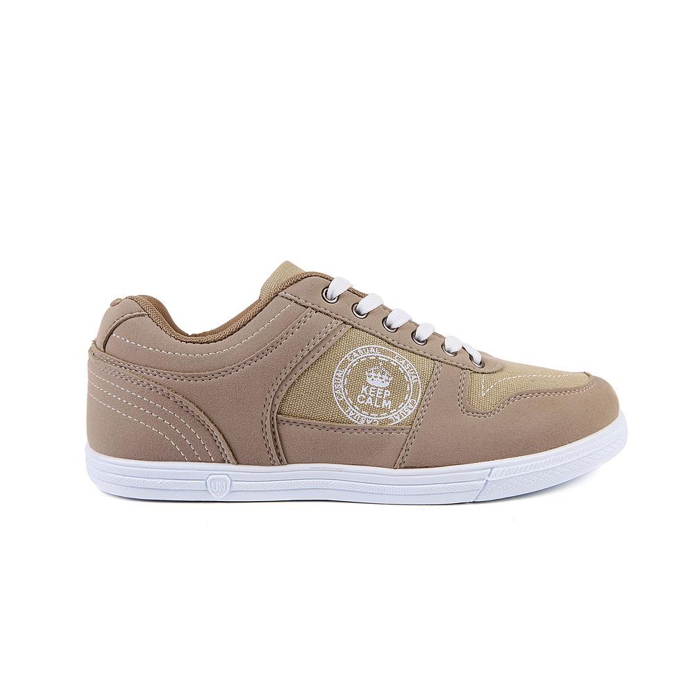 Купить Мужские кеды 1A 2922 — цены в интернет-магазине обуви Юничел f9b3112ea9d