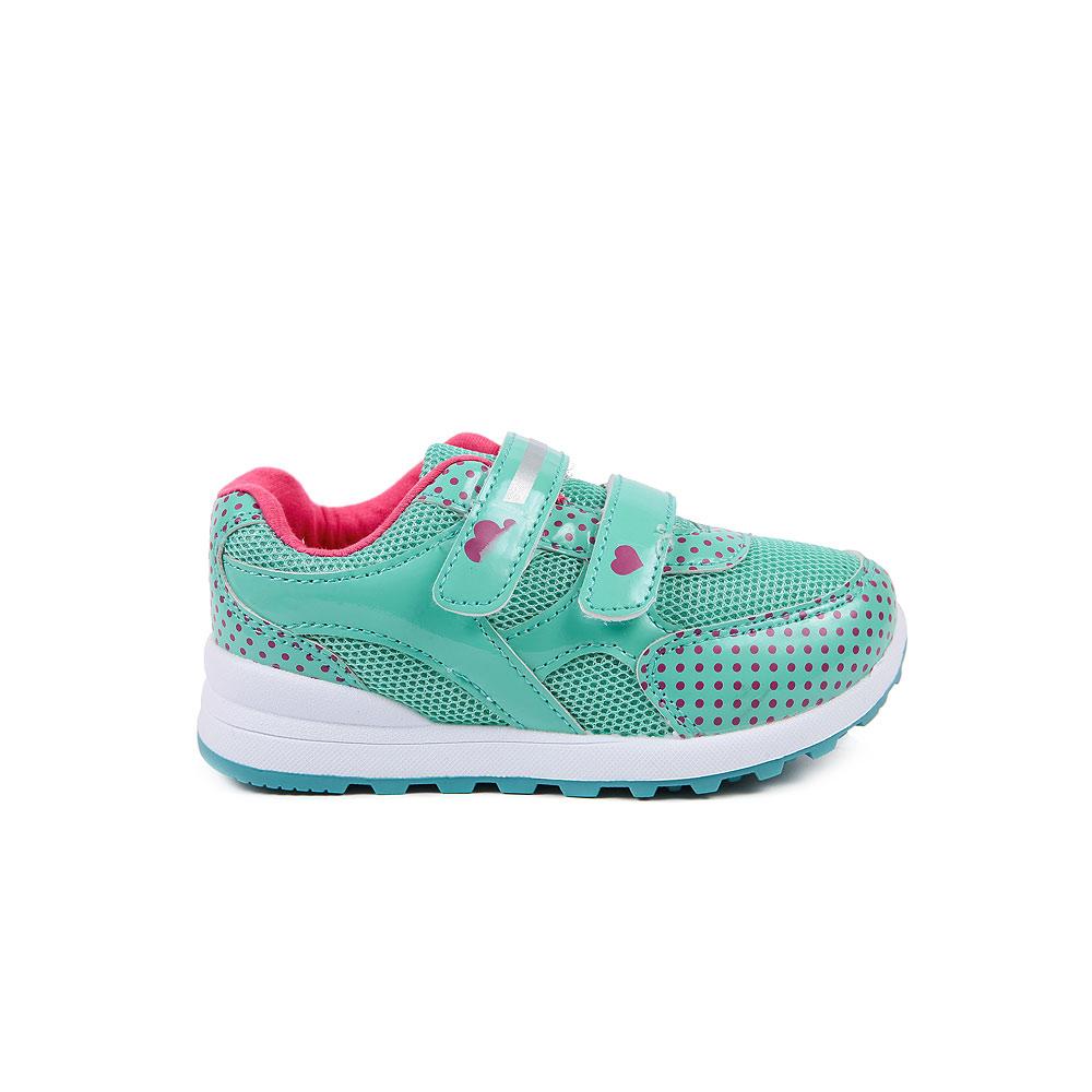2f969c6815a Купить кроссовки для малышей 2a 2822 — цены в интернет-магазине