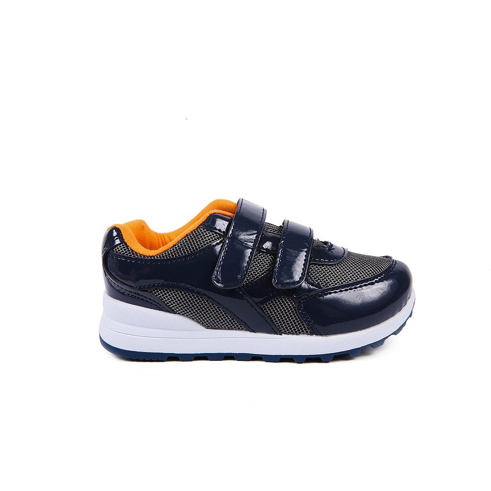 3b27b5e3956 Купить кроссовки для малышей 2a 2823 — цены в интернет-магазине