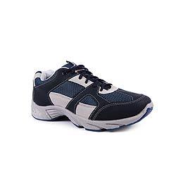Купить Мужские кроссовки 1A 2832 — цены в интернет-магазине обуви Юничел 096f2fdf1a3