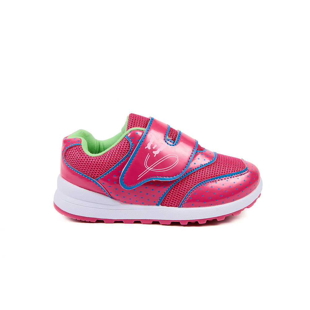 96787f7f77a Купить кроссовки для малышей 2a 2772 — цены в интернет-магазине