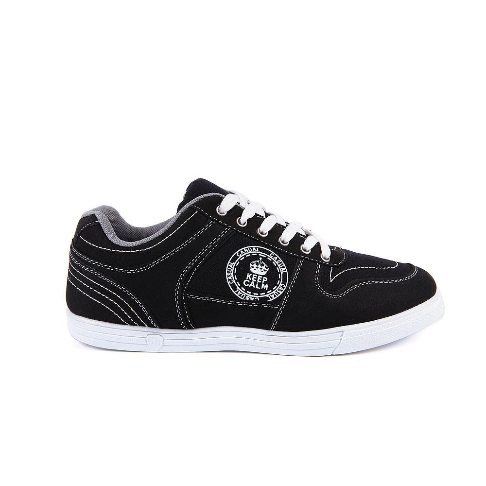 Купить Мужские кеды 1A 2921 — цены в интернет-магазине обуви Юничел c9ee6f85111