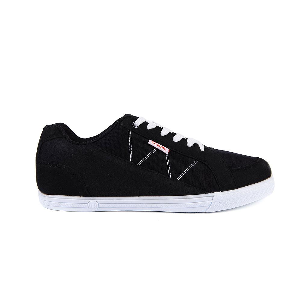 Купить Мужские кеды 1A 2941 — цены в интернет-магазине обуви Юничел 2770a64b525