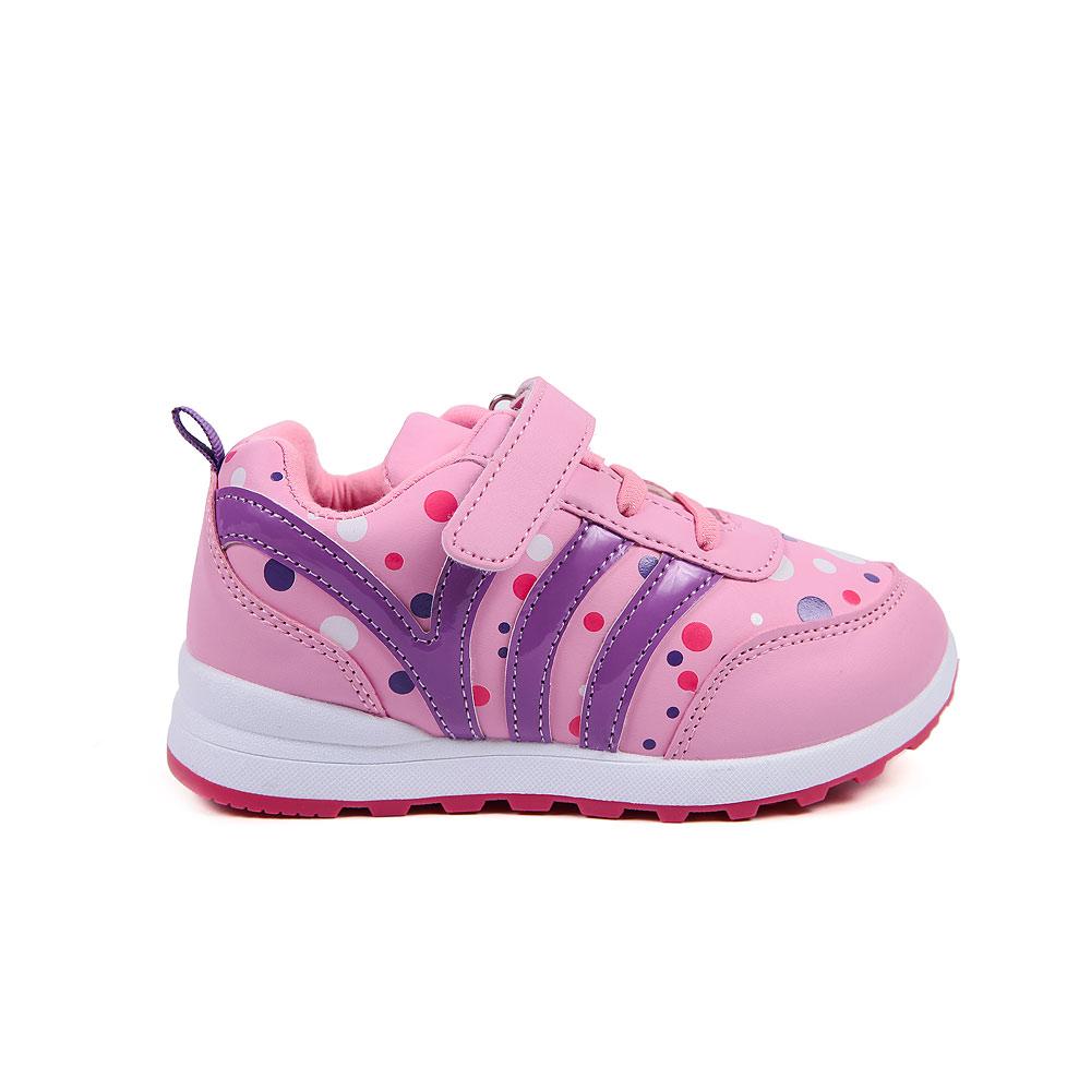 Купить Кроссовки для малышей 2A 2832 — цены в интернет-магазине ... b43fd7213b6