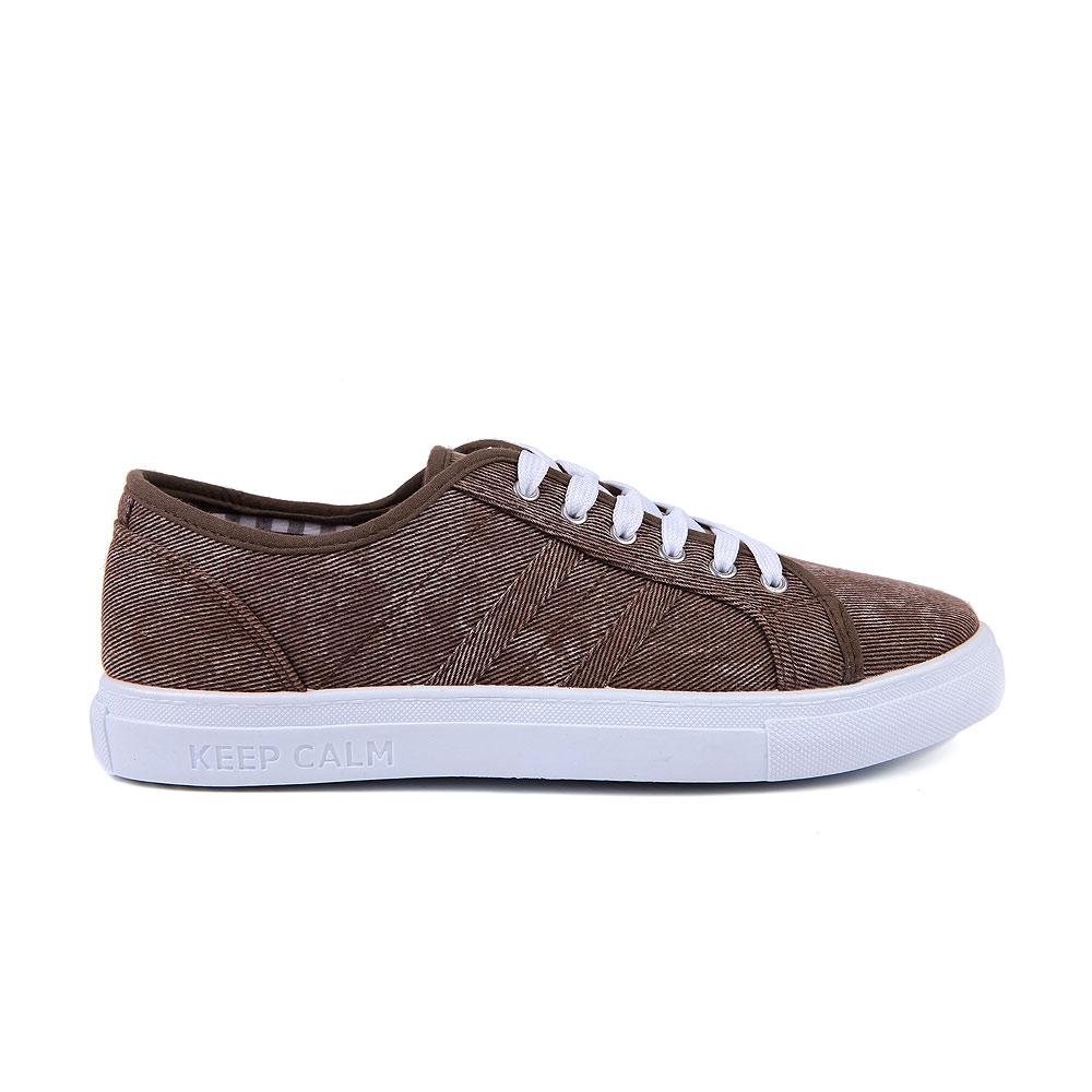 Купить Мужские кеды 1A 3182 — цены в интернет-магазине обуви Юничел 87d4c3ffafa