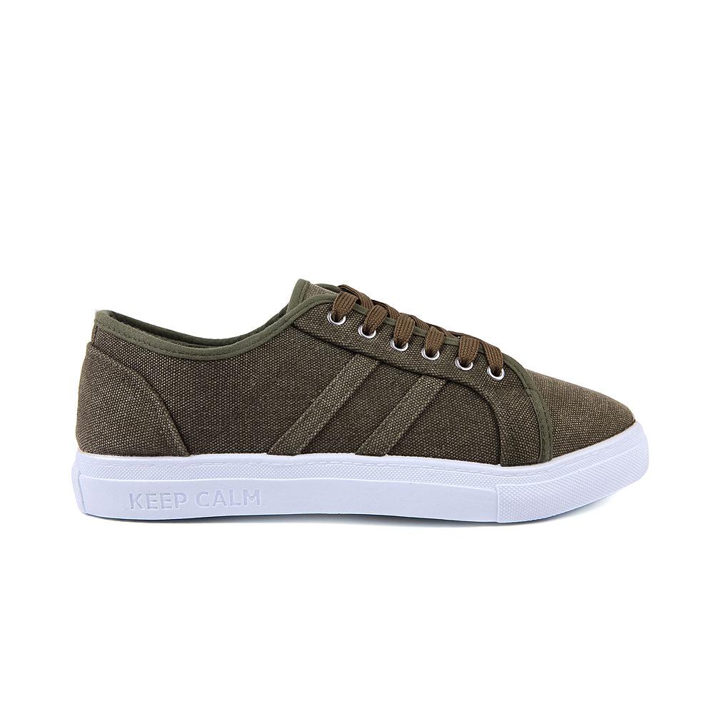 Купить Мужские кеды 1A 3183 — цены в интернет-магазине обуви Юничел 1f49068e3e4