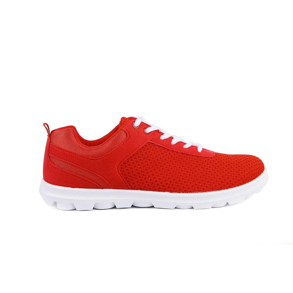 Купить Мужские кроссовки 1A 3272 — цены в интернет-магазине обуви Юничел 6079253ee69