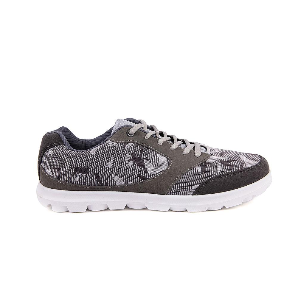 Купить 1A 3122 — цены в интернет-магазине обуви Юничел cd941a40bb1