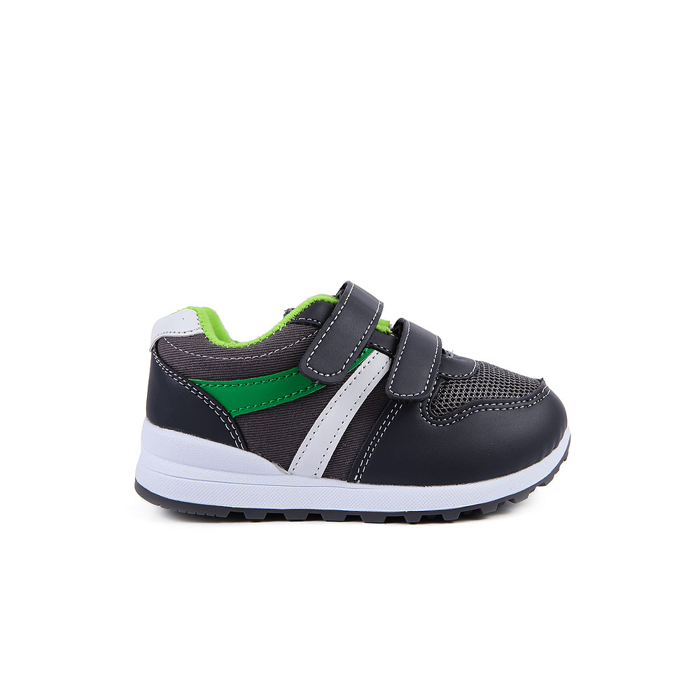 ccbe578067b Купить кроссовки для малышей 2a 2963 — цены в интернет-магазине