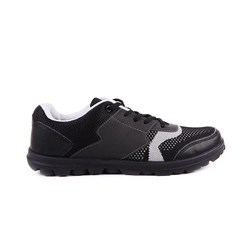 Купить Мужские кроссовки 1A 3132 — цены в интернет-магазине обуви Юничел 04b17d5ce04
