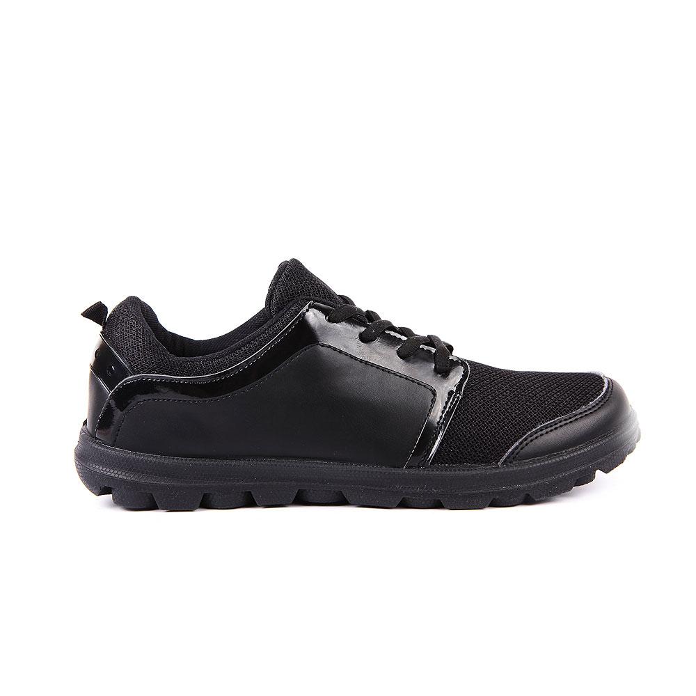 Купить Мужские кроссовки 1A 3151 — цены в интернет-магазине обуви Юничел fbbce85af1d