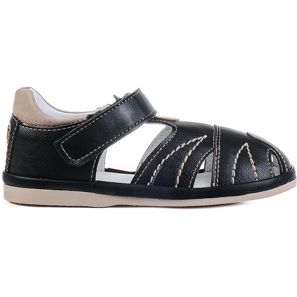 9cacac8e1289 Купить сандалии для мальчиков 3l 1881 — цены в интернет-магазине
