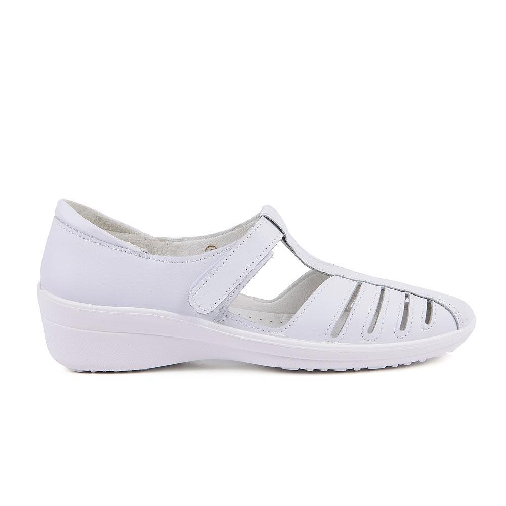 159457a60 Купить женские туфли мери джейн на танкетке 4t0832 — цены в интернет ...