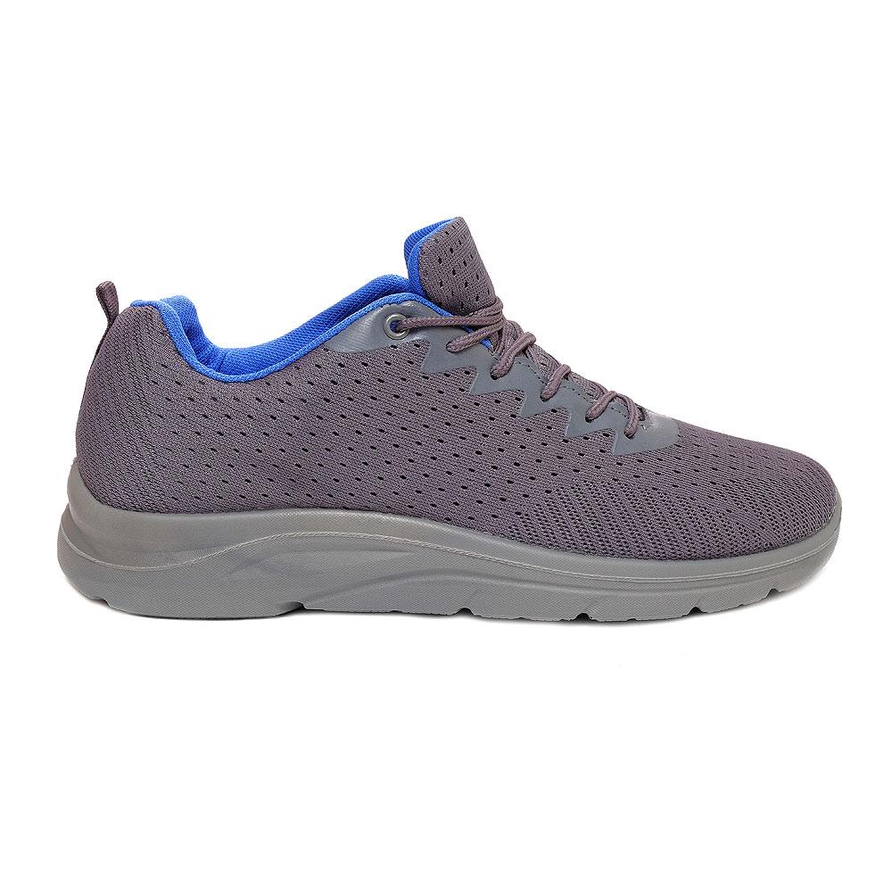 Купить Мужские кроссовки 1A 3292 — цены в интернет-магазине обуви Юничел 9a23837fa8d