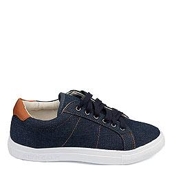 Купить Мужские кеды 1A 3372 — цены в интернет-магазине обуви Юничел ceefc45f83e