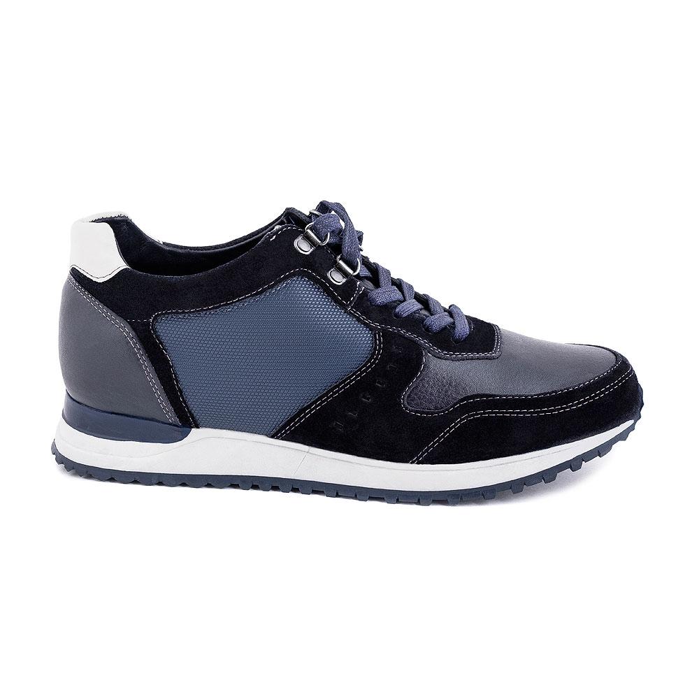 Купить мужские кроссовки 1h 6122 — цены в интернет-магазине 9c9ffcadddf