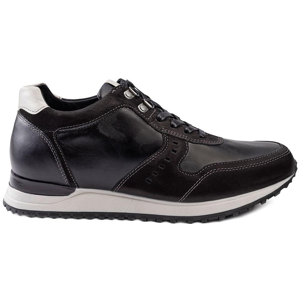 Купить мужские кроссовки 1h 6131 — цены в интернет-магазине 4e7b326cc22