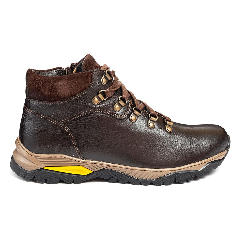 Мужские ботинки для активного отдыха 1H6252 — цены в интернет-магазине
