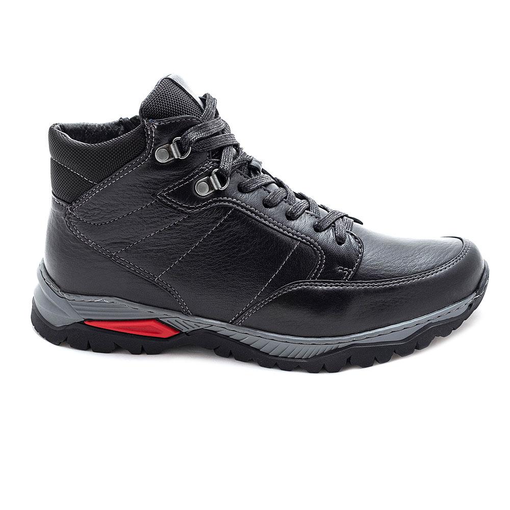 Купить Мужские кроссовки 1H 6271 — цены в интернет-магазине обуви Юничел 27923fc0e65