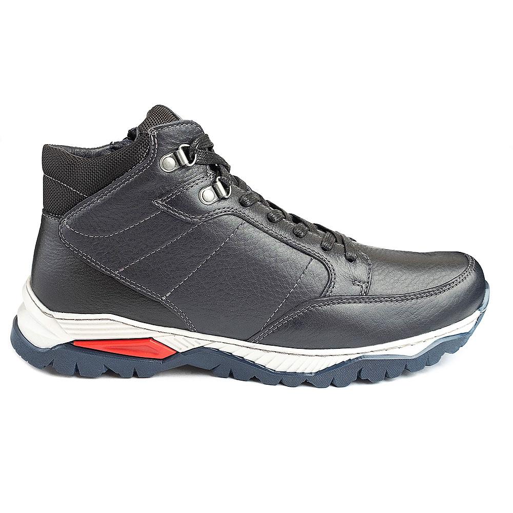 Купить Мужские кроссовки 1H 6282 — цены в интернет-магазине обуви Юничел be035289d81