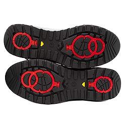 Купить мужские кроссовки 1h 6671 — цены в интернет-магазине 1b2514ec64a