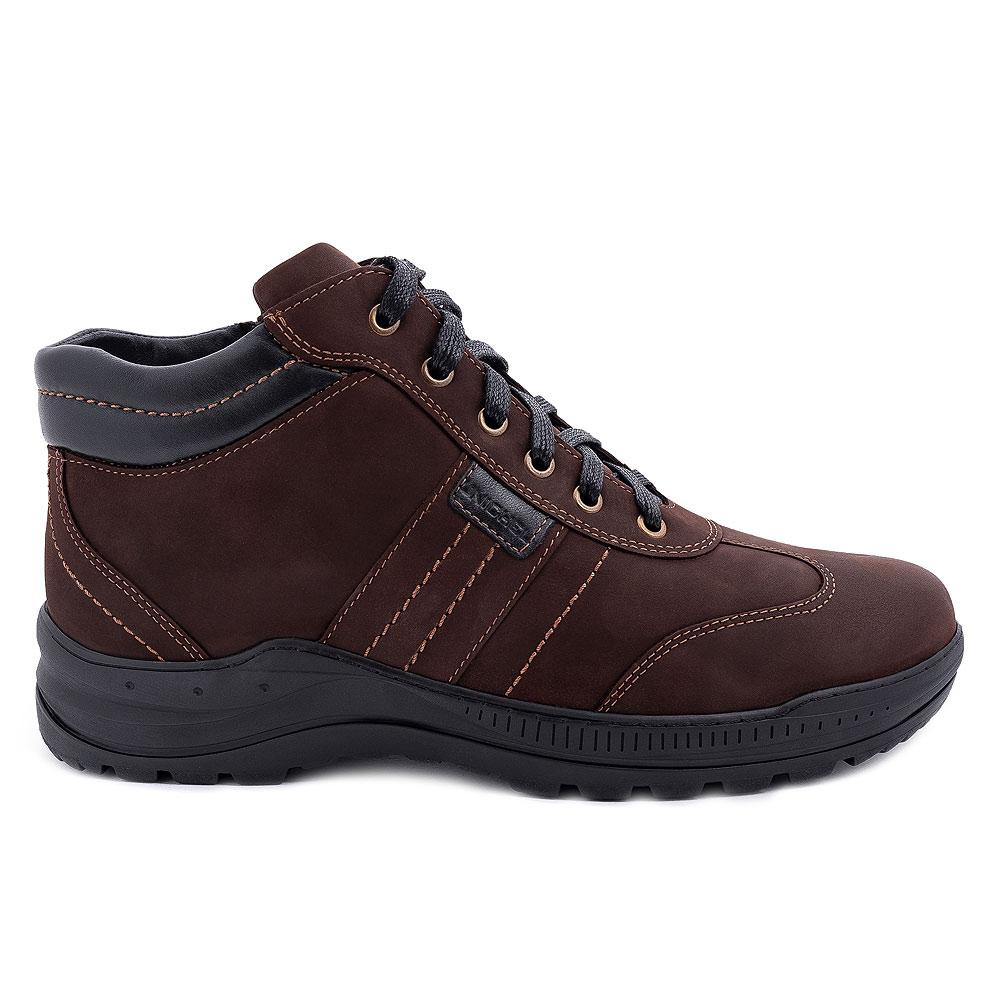 Мужские ботинки для активного отдыха 1H6672 — цены в интернет-магазине