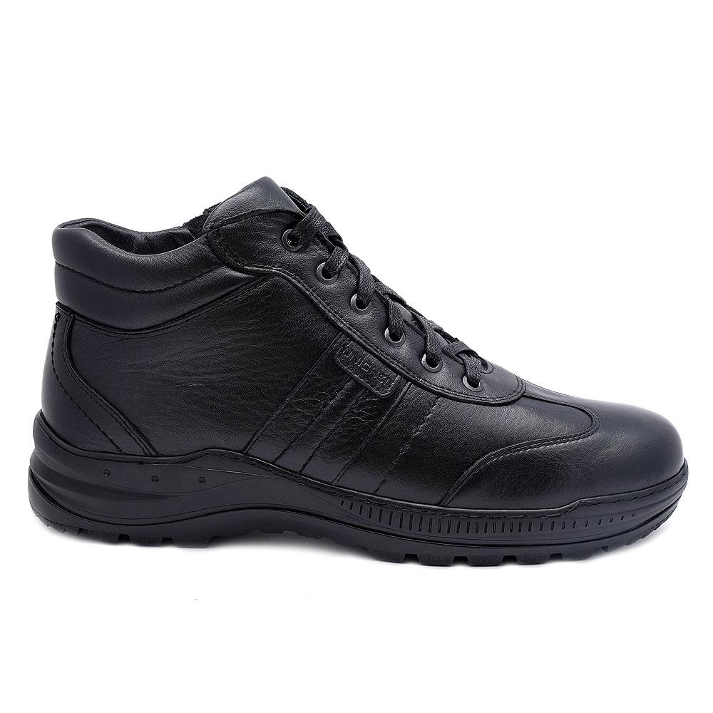 Купить мужские кроссовки 1h 6751 — цены в интернет-магазине c100707b694