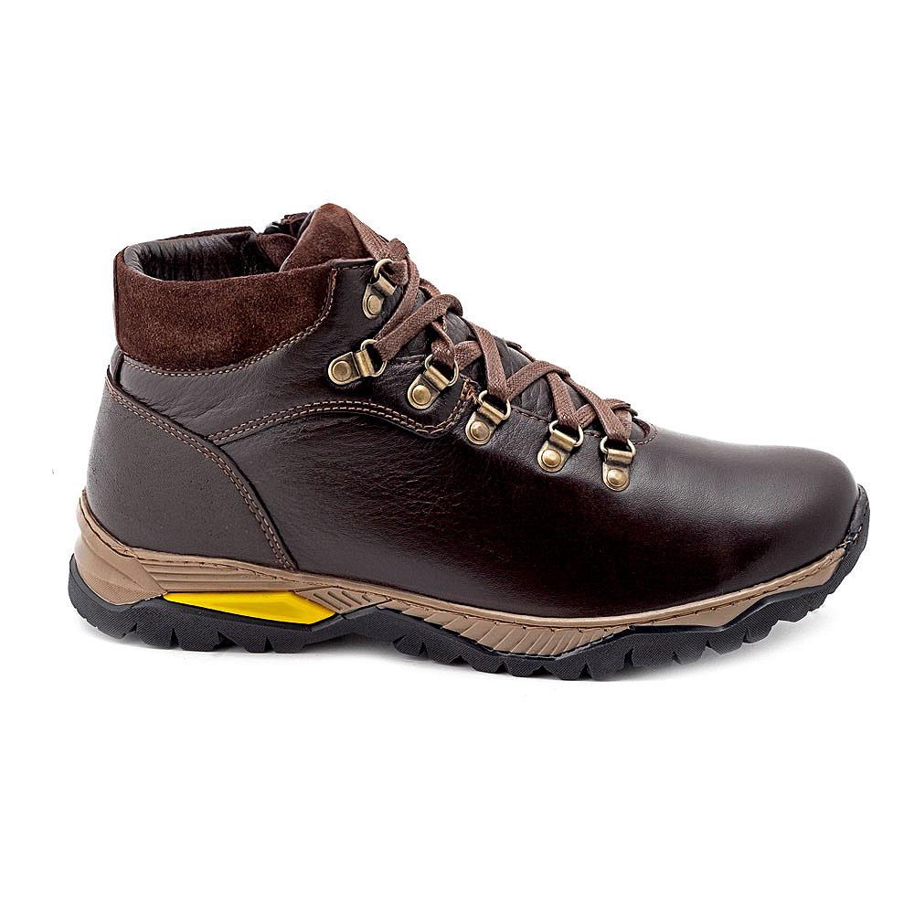 Мужские ботинки для активного отдыха 1H6792 — цены в интернет-магазине