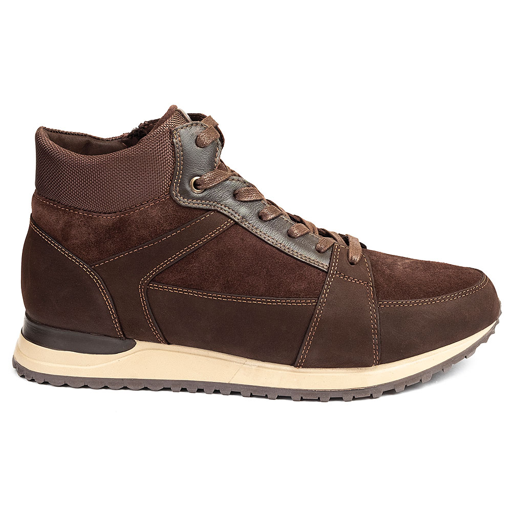 Купить мужские кроссовки 1h 6802 — цены в интернет-магазине 003e0c75401