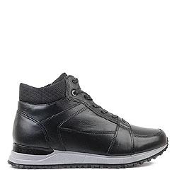 Купить мужские кроссовки 1h 6811 — цены в интернет-магазине c0ec279b4f1