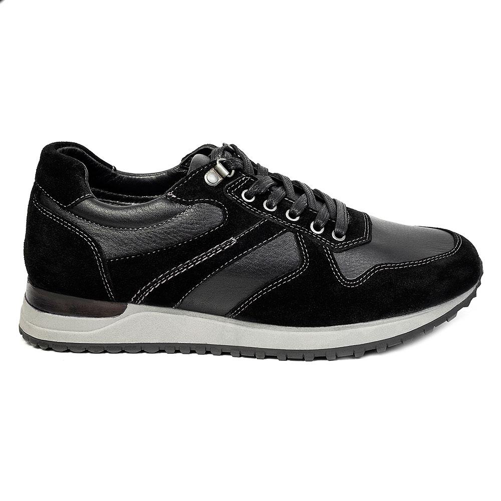 Мужские кроссовки 1H6821 — цены в интернет-магазине