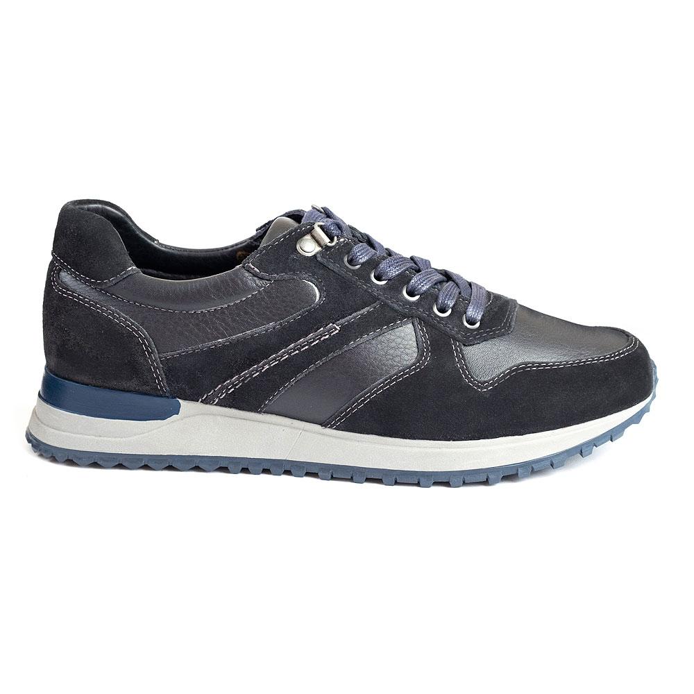 Мужские кроссовки 1H6822 — цены в интернет-магазине