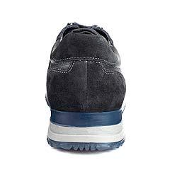 Купить Мужские кроссовки 1H 6822 — цены в интернет-магазине обуви Юничел c802c6c6536