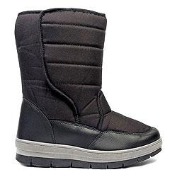 Купить Мужская обувь — цены в интернет-магазине 97ca250f269