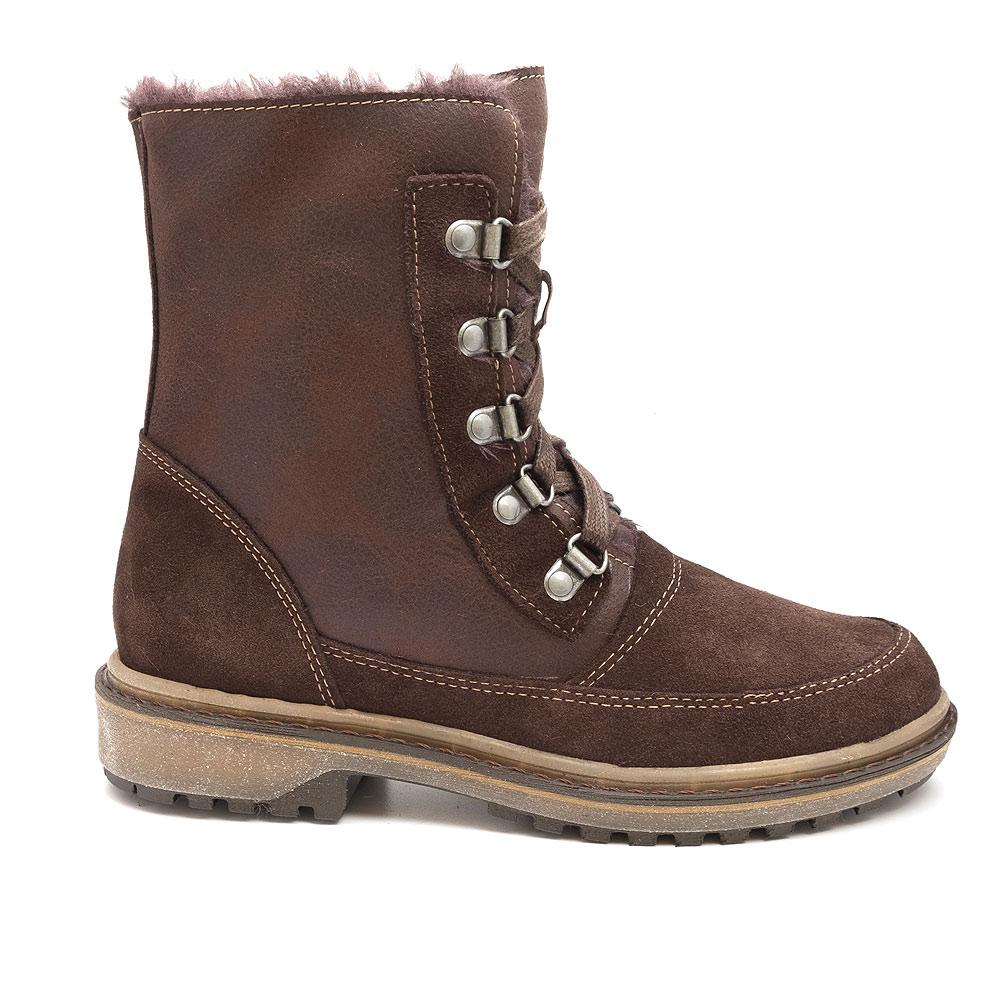Женские ботинки для активного отдыха 5G6713 — цены в интернет-магазине