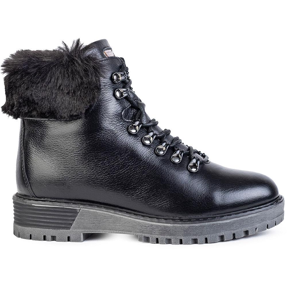 Женские ботинки для активного отдыха 5G7261 — цены в интернет-магазине