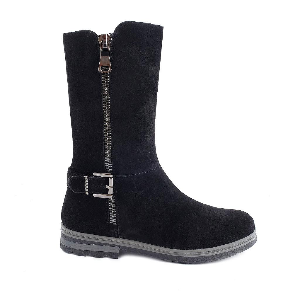 Обувь Юничел Интернет Магазин