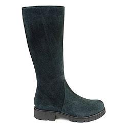 Купить Сапоги для девочек 7H 8407 — цены в интернет-магазине обуви ... c19a5408fee