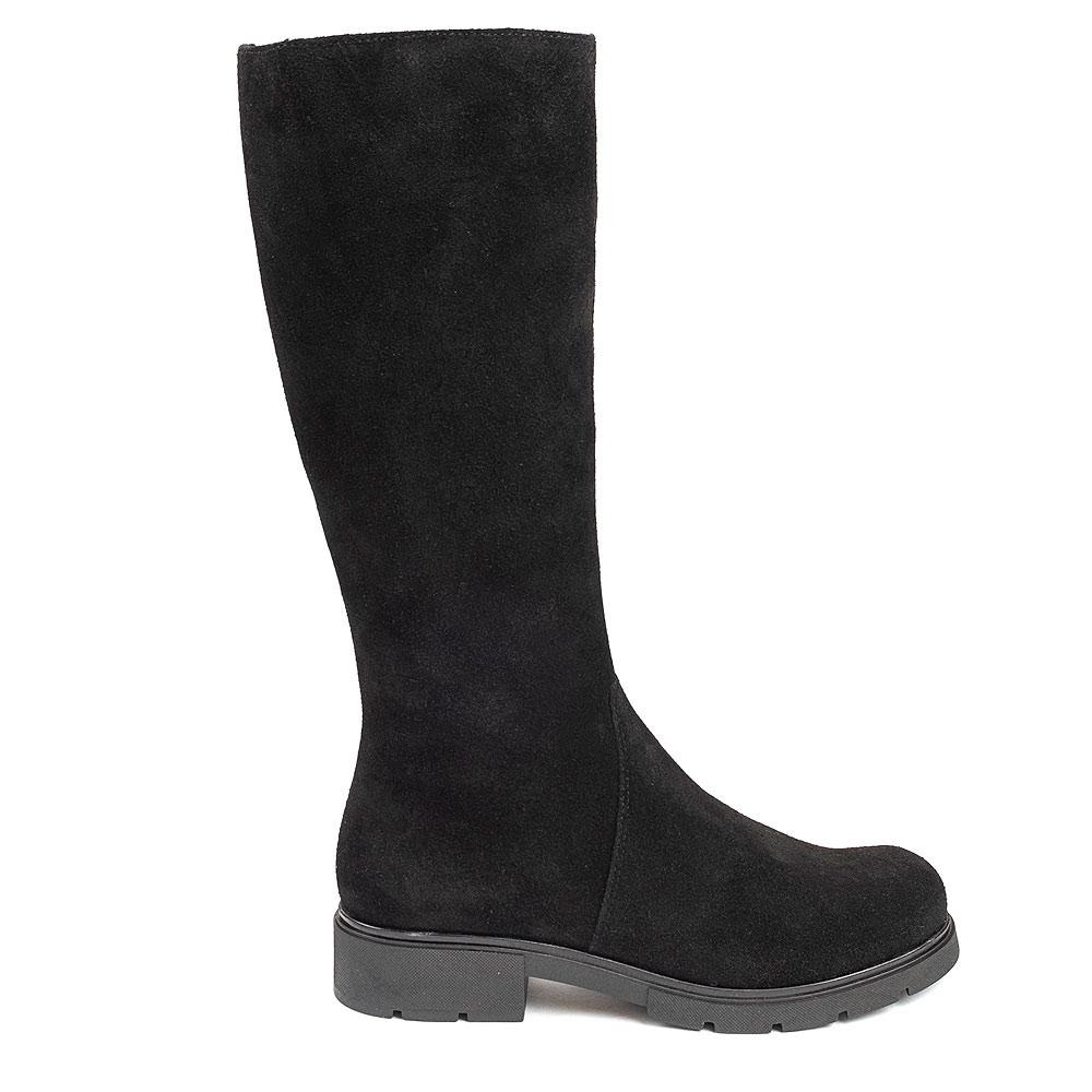 Купить Сапоги для девочек 7H 8408 — цены в интернет-магазине обуви ... 6f0ac36c156